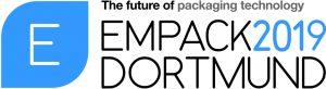 EMPACK_19_Logo