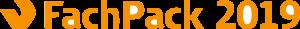 FachPack_2019_Logo